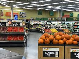 find out what is new at your marietta walmart supercenter 1785