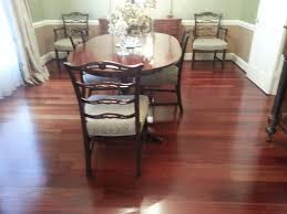 Laminate Floor Refinishing Hardwood Floor Refinishing Accent Wood Floors Inc