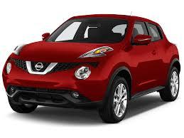 nissan gtr lease deals nissan dealer incentives world car nissan