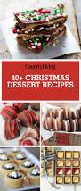 easy christmas dessert recipes peeinn com