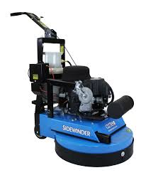 stripping and waxing floors equipment carpet vidalondon