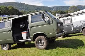 volkswagen syncro interior la aduana 1990 volkswagen turbodiesel syncro pickup expedition