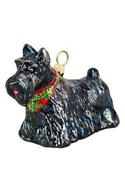 50 best scotties decorations and ornaments images on