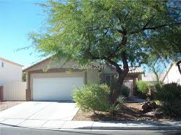 southfork henderson nv homes for sale listings info hoa