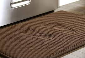 Unique Kitchen Rugs Modest Unique Kitchen Floor Mats Best 25 Kitchen Mat Ideas On