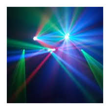 strobe light android apps on play