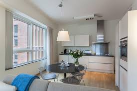 new amsterdam 2 bedroom servicedapartments