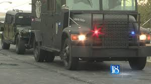 swat vehicles lpd gets new swat vehicles youtube