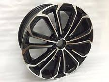 toyota corolla wheel corolla rims wheels ebay