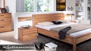 Schlafzimmer Komplett Holz Ideen Schlafzimmer Echtholz Download Schlafzimmer Komplett Holz
