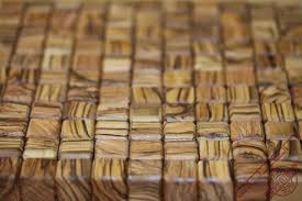 olive wood factory in bethlehem olive wood decorative parquet