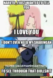 Naruto Funny Memes - pin by sean durham on anime pinterest naruto anime and memes
