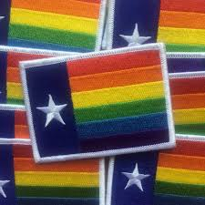 Country Flags Patches Accessories U2013 Vinyl Ranch