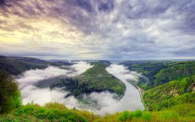 Río Sarre
