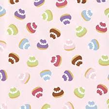 caspari wrapping paper caspari wrapping paper research paper writing service