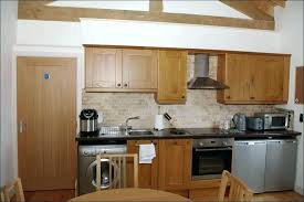 used kitchen island for sale used kitchen base cabinets sale base kitchen cabinets for sale