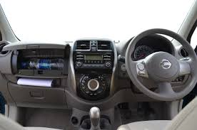 nissan micra xv cvt review review 2013 nissan micra could be the ideal city runabout