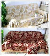 sofa king we todd did jokes southwestern style sofa covers sofa nrtradiant