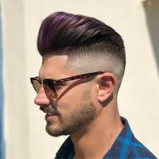 45 cool men u0027s hairstyles 2017 hair trends haircuts and hair style