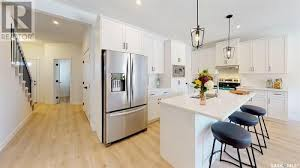 used kitchen cabinets for sale saskatoon 414 childers way saskatoon sk s7l 4p2 house for sale