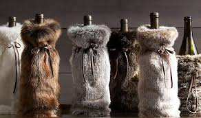 gift wrapping wine bottles index of wp content uploads 2014 12