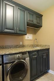 Laundry Room Cabinets With Hanging Rod Www Ranters Net Wp Content Uploads 2018 03 Laundry