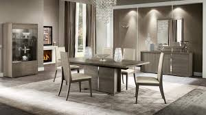 The Dining Rooms Dining Room Furniture Tables Chairs Larue In Delray