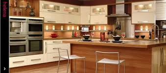 fitted kitchen design ideas fitted kitchen designs bedroom and small design ideas signum