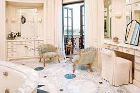 English Country Bathroom English Country Interior Design