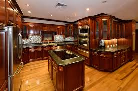 kitchen cabinets massachusetts trinidad and tobago kitchen cabinets kitchen cabinets tanzania