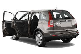 honda crv 2011 pictures 2011 honda cr v reviews and rating motor trend