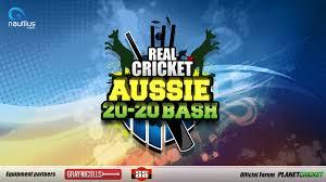 real cricket aussie 20 bash 1 0 7 apk obb data file download