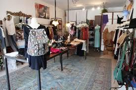 boutiques in miami the five best women s boutiques in miami miami new times