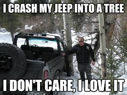 jeep snow meme cherokee memes and memes page 39 jeep cherokee forum