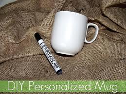 Modern Coffee Mugs Large Plastic Coffee Mug Personalized Coffee Mugs Sports Coffee