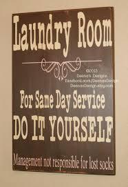 Laundry Room Decor Signs Laundry Room Decor Signs Design And Ideas