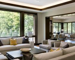 Cozy Ideas Contemporary Living Room Design Innovative Best - Contemporary living rooms designs