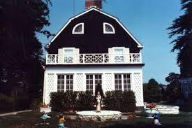 amityville horror house basement ngaczzodaz1u2roero1 500 jpg 500 401 the amityville 112