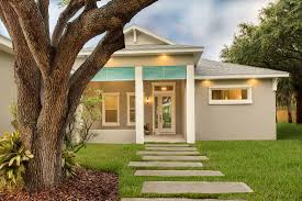 build homes custom home division brevard county home builder lifestyle homes