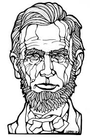 45 best art abe lincoln images on pinterest lincoln abraham
