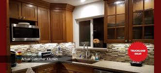 kitchen cabinets menards reviews tehranway decoration