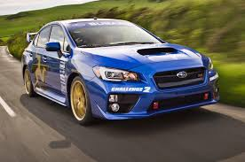 2015 subaru wrx wallpaper in a 2015 subaru wrx sti mark higgins conquers isle of man twice