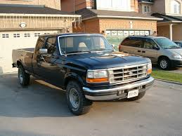 junked 1992 jeep comanche photo what was your 1st car archive the ranger station forums