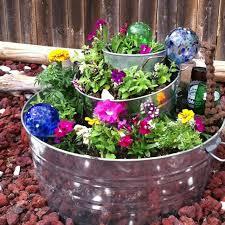 flower gardening ideas christmas ideas free home designs photos