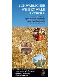 ab spr che whisky walk gutschein termin nach absprache schwäbischer shop