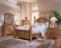 Bedroom Great Boys Foxy Image Of Boy Decoration Using With Oak - Elegant pictures of bedroom furniture residence