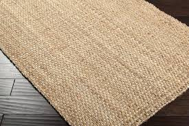 Jute And Chenille Area Rug Jute Area Rugs 9x12 Rug Cleaning Near Me Carpet Best Choice Vs