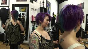 Chatters Hair Extensions by Muse Salon Inc Abby U0027s Hair Transformation Youtube