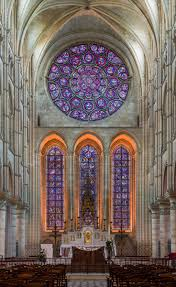 a2 bureau laon 3260 best catholic churches images on cathedrals