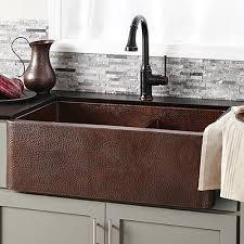 granite composite farmhouse sink 27 awesome granite composite farmhouse sink daily home list